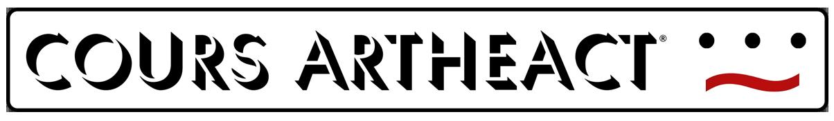 Arthéâct